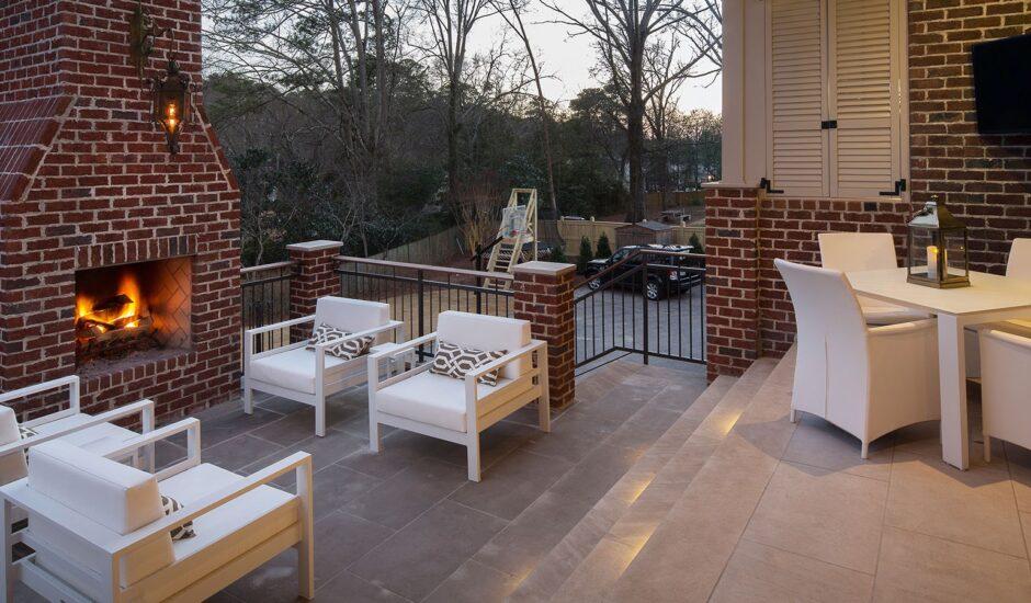 Mountain Brook Terrace - After Renovation Photo 2