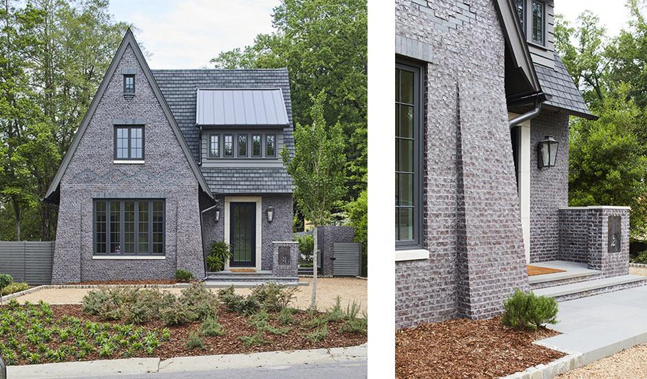 Neighborhood Cottage - Image 1 & 2