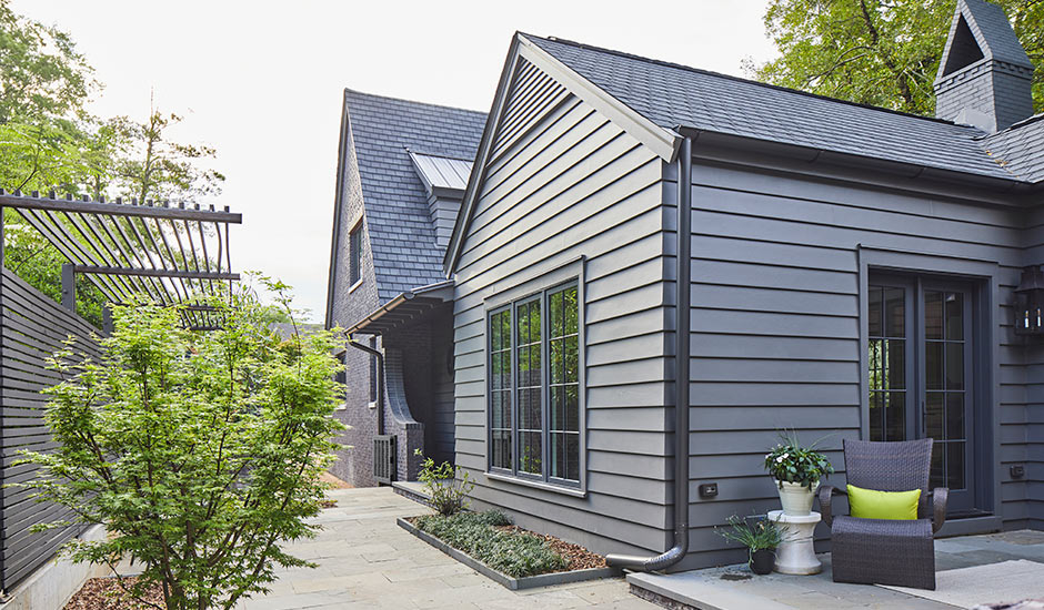 Neighborhood Cottage - Image 3