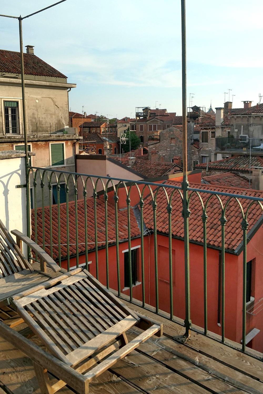 Rome and Venice Trip - Photo 1