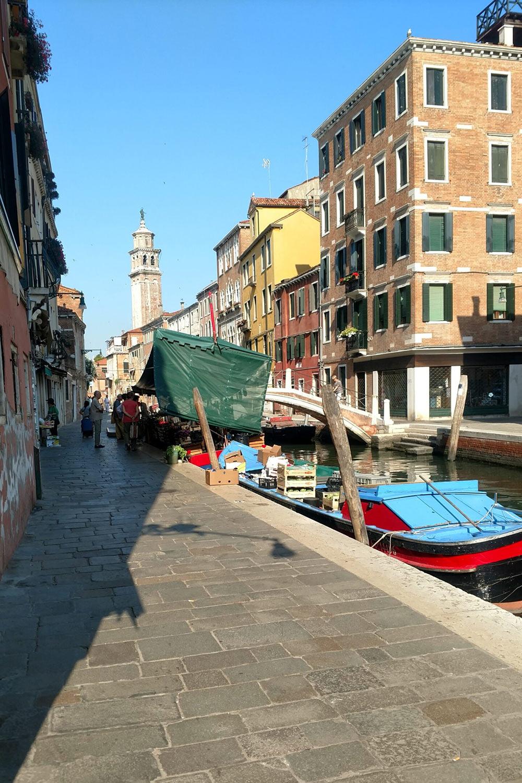 Rome and Venice Trip - Photo 2