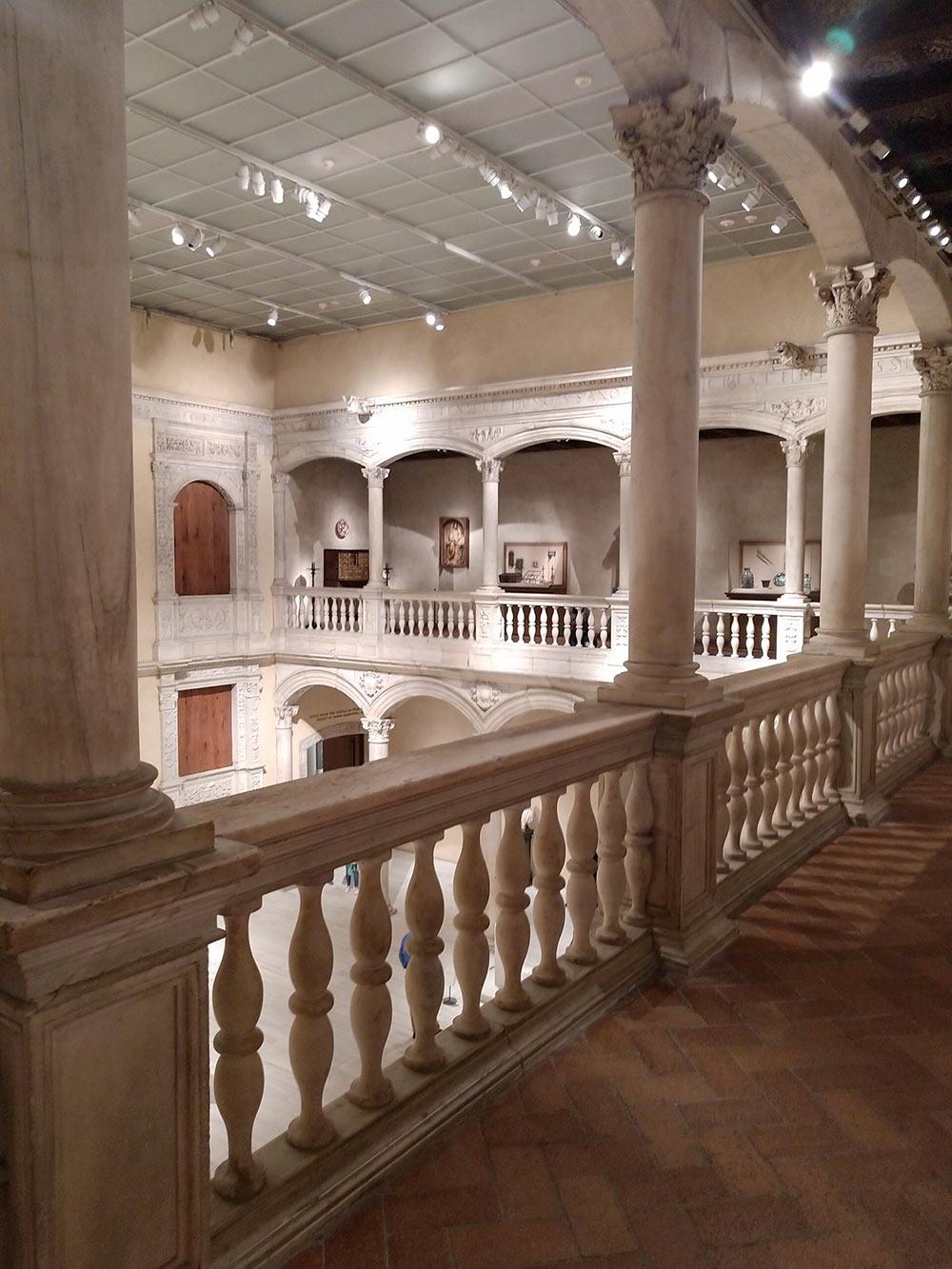 The Met 2