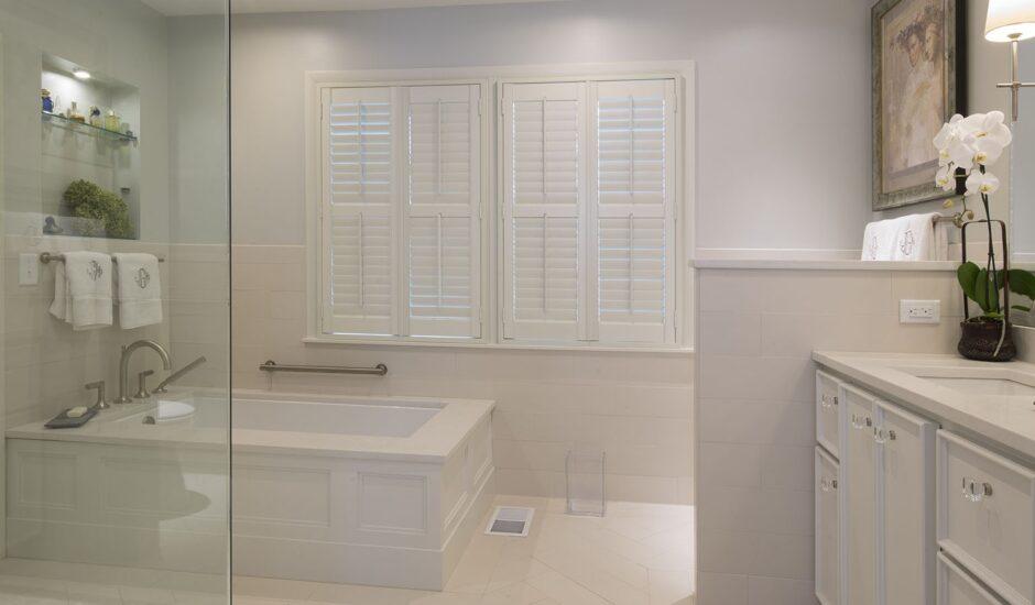 Rockledge Bathroom Renovations - After Photo 3