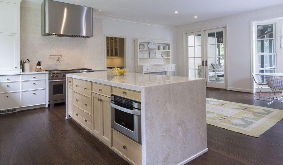 Shook Hill Kitchen Renovation 3