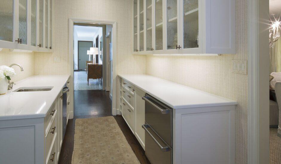 Shook Hill Kitchen Renovation 4
